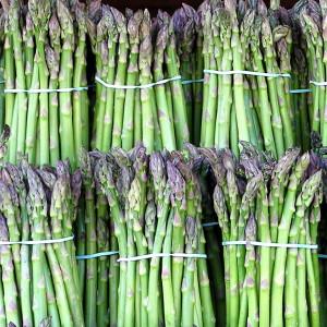 Asparagus (2 For $6.00)